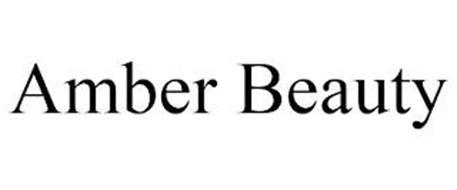 AMBER BEAUTY