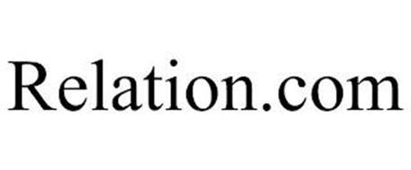 RELATION.COM