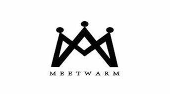MEETWARM