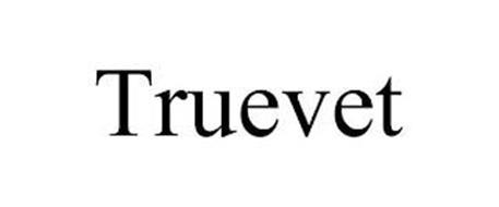 TRUEVET