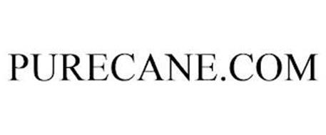 PURECANE.COM