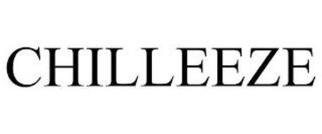 CHILLEEZE