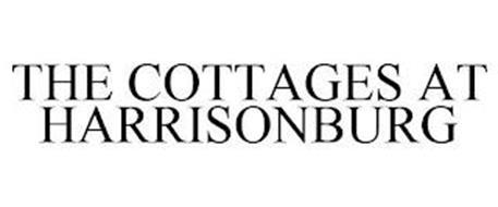 THE COTTAGES AT HARRISONBURG