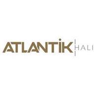 ATLANTIK HALI