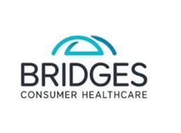 BRIDGES CONSUMER HEALTHCARE