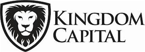 KINGDOM CAPITAL