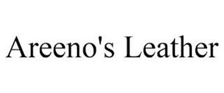 AREENO'S LEATHER