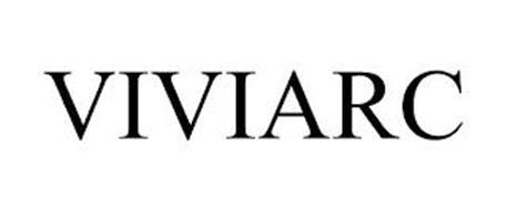 VIVIARC