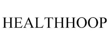 HEALTHHOOP