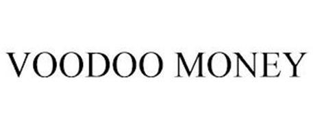 VOODOO MONEY