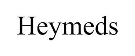 HEYMEDS