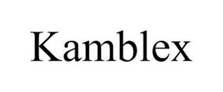KAMBLEX