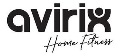 AVIRIX HOME FITNESS