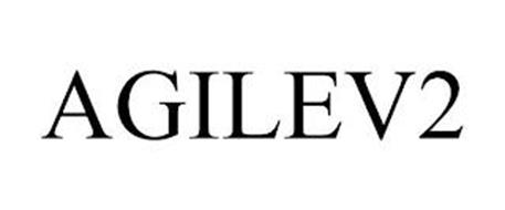 AGILEV2