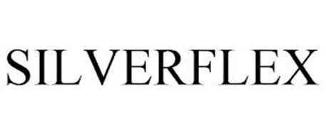 SILVERFLEX