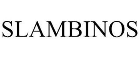 SLAMBINOS