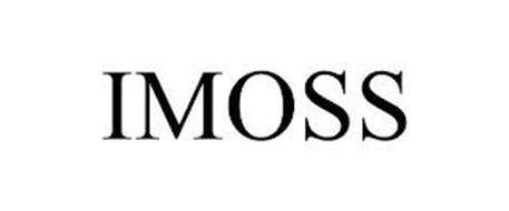 IMOSS