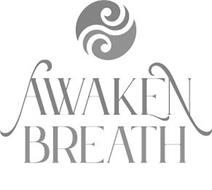 AWAKEN BREATH