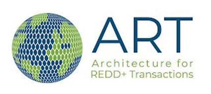 ART ARCHITECTURE FOR REDD+ TRANSACTIONS