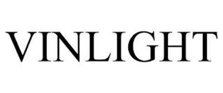 VINLIGHT