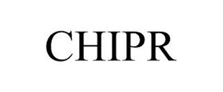 CHIPR