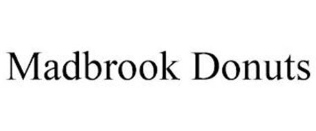 MADBROOK DONUTS
