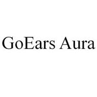 GOEARS AURA