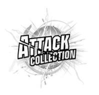 ATTACK COLLECTION