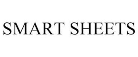 SMART SHEETS