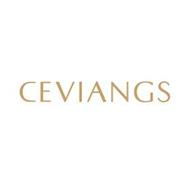 CEVIANGS