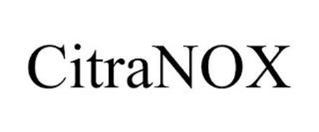 CITRANOX