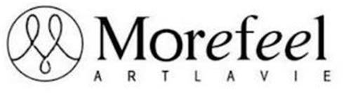 M MOREFEEL ARTLAVIE