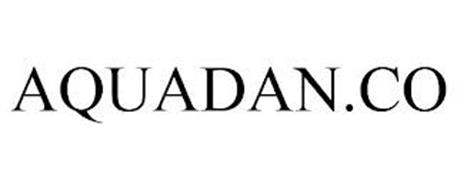 AQUADAN.CO