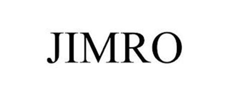 JIMRO