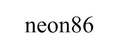 NEON86