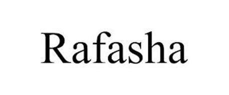 RAFASHA