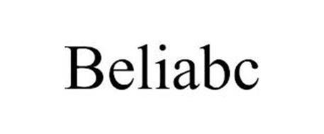 BELIABC
