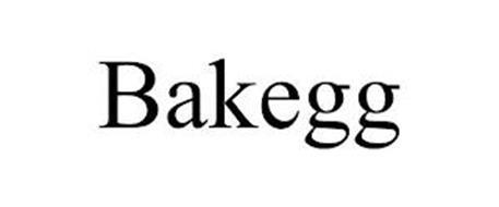 BAKEGG