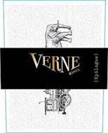 VERNE WINES (EPILOGUE)