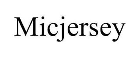 MICJERSEY