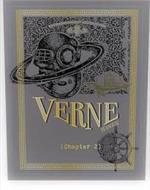 VERNE WINES (CHAPTER 2)