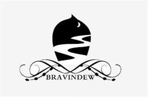 BRAVINDEW