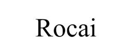 ROCAI
