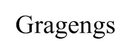 GRAGENGS