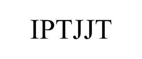 IPTJJT