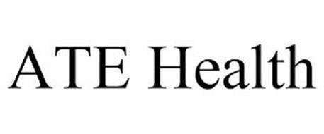 ATE HEALTH
