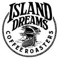 ISLAND DREAMS COFFEE ROASTERS