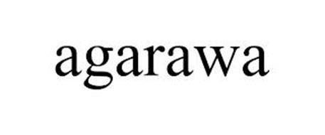 AGARAWA