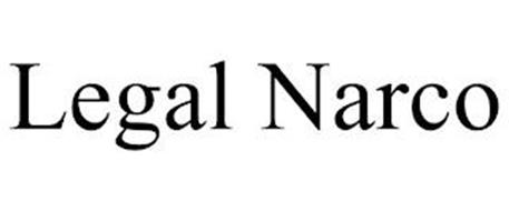 LEGAL NARCO