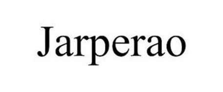 JARPERAO